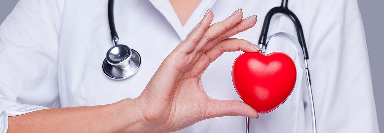 При покупке комплекса УЗИ сердца + холтеровское мониторирование – ЭКГ в подарок! Стоимость комплекса: 5900 рублей.
